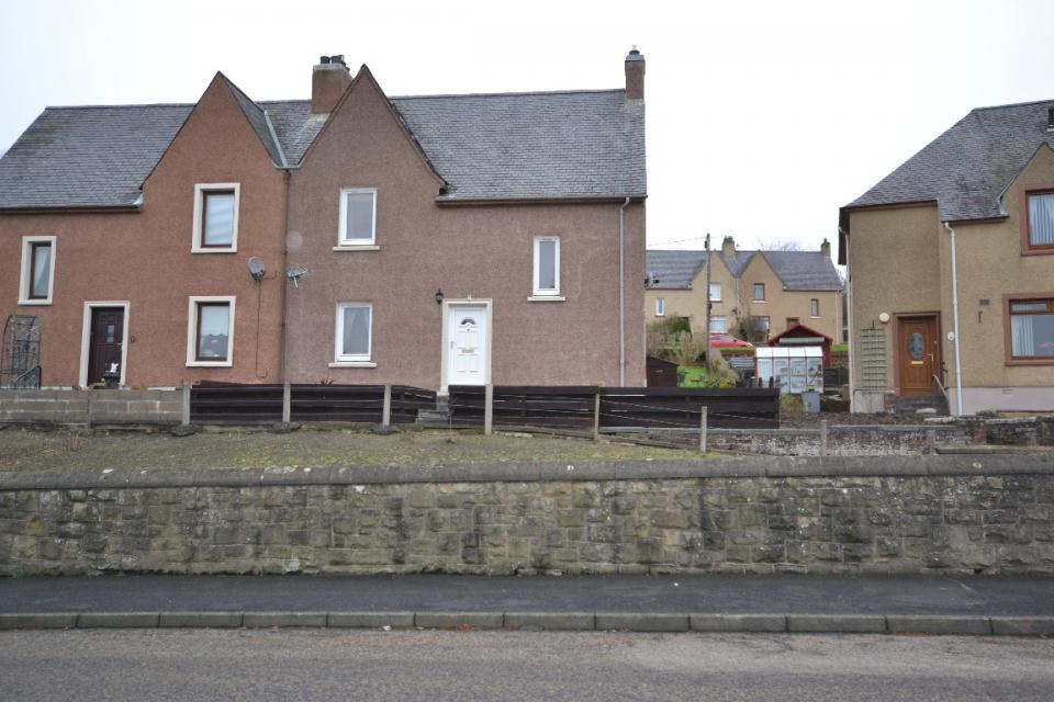 Image of 7 Burnfoot Road