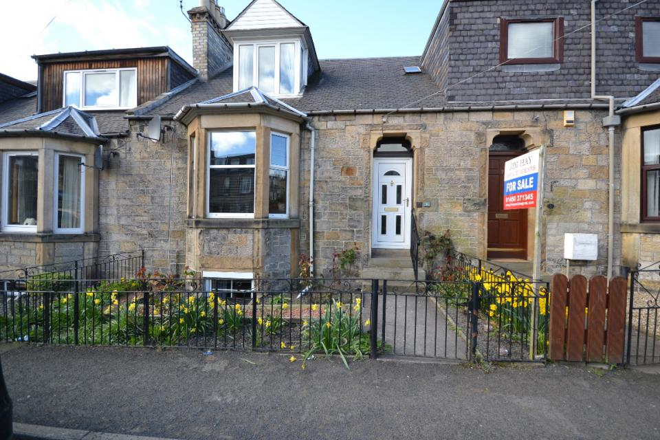 Image of 6 Rinkvale Cottages