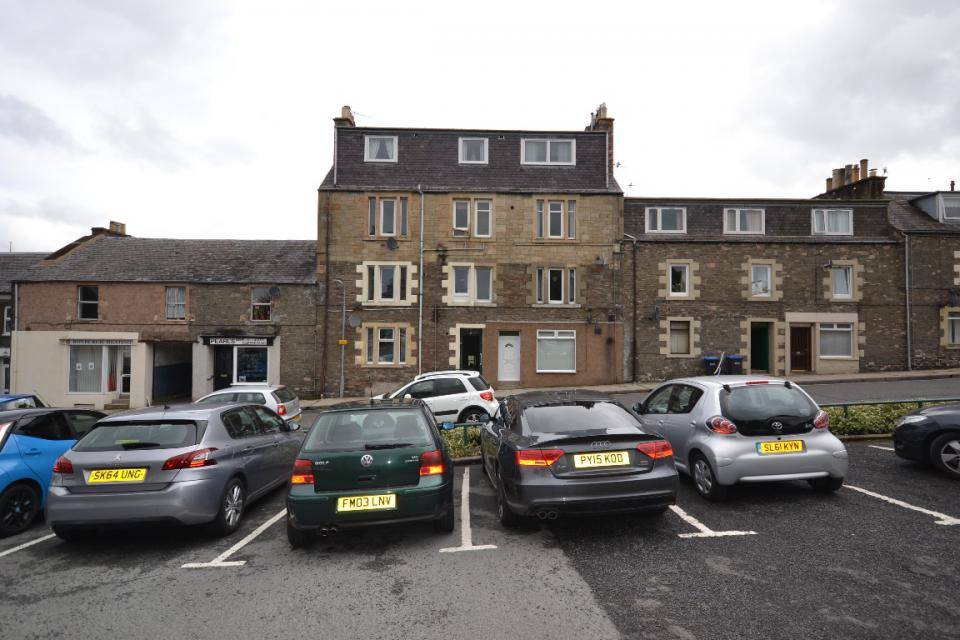 Image of 15/7 O'Connell Street