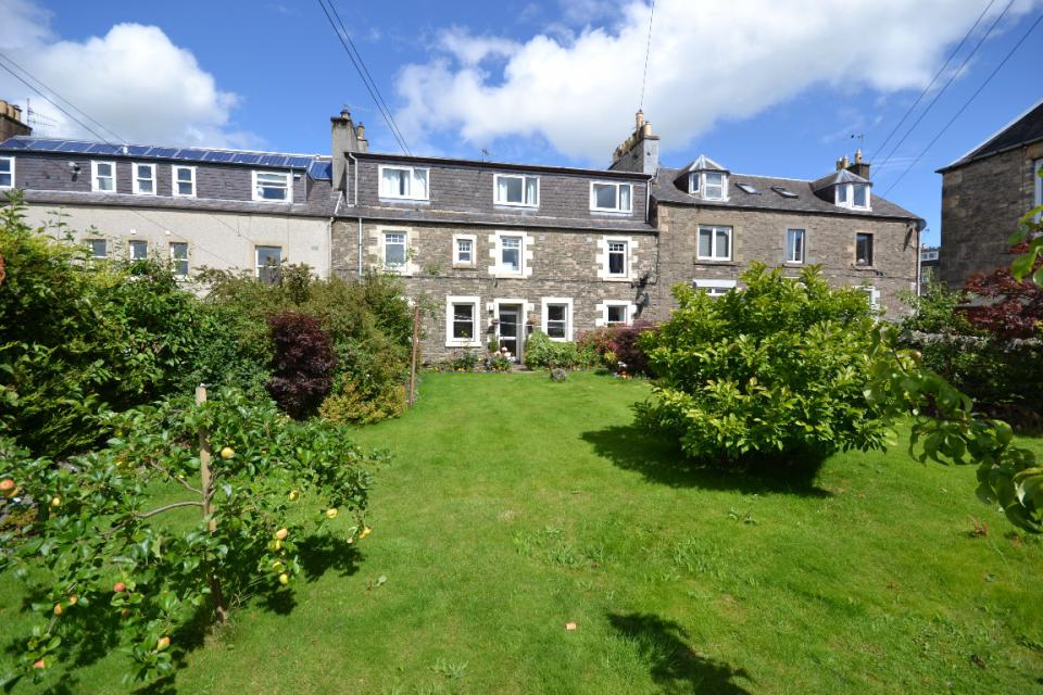 Image of 17/1 Brougham Place