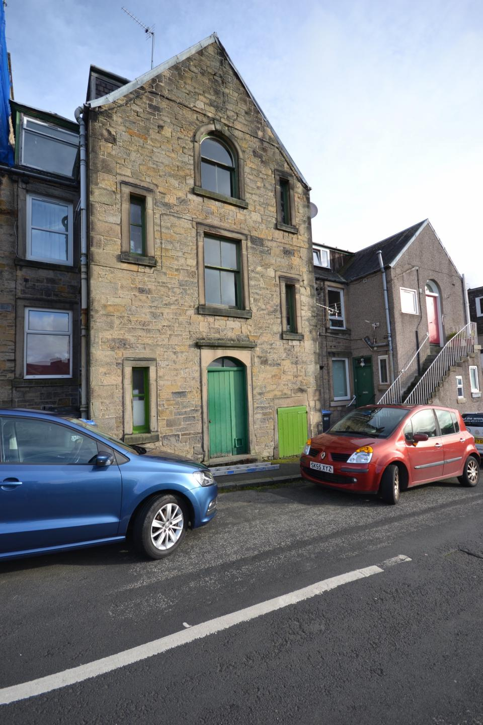 Image of 4A  Park Street