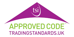 Trading Standards - Consumer Codes
